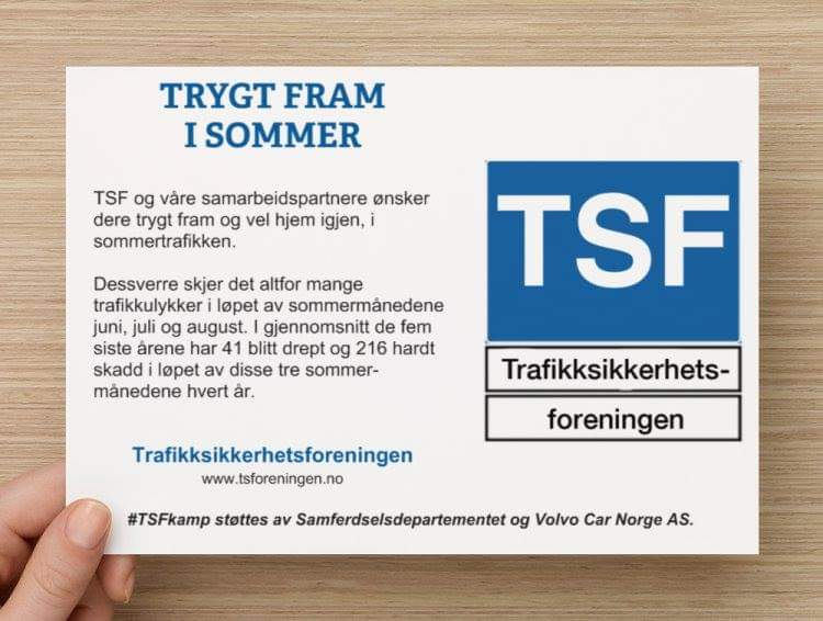 Gjensidige i Norge (@Gjensidige) | Twitter