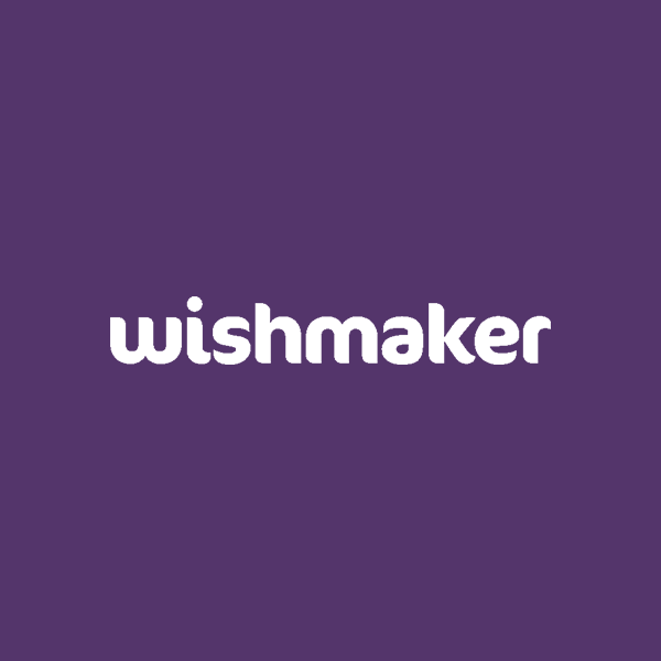 The gambling industry is very competitive. Therefore, creating a new brand is really difficult. However, Wishmaker managed to create an innovative casino. This playful casino offers an exclusive reward program. Read more on our website! ⭐️🤞 https://t.co/RFT5NlsIdC https://t.co/J9AWhYVwOq