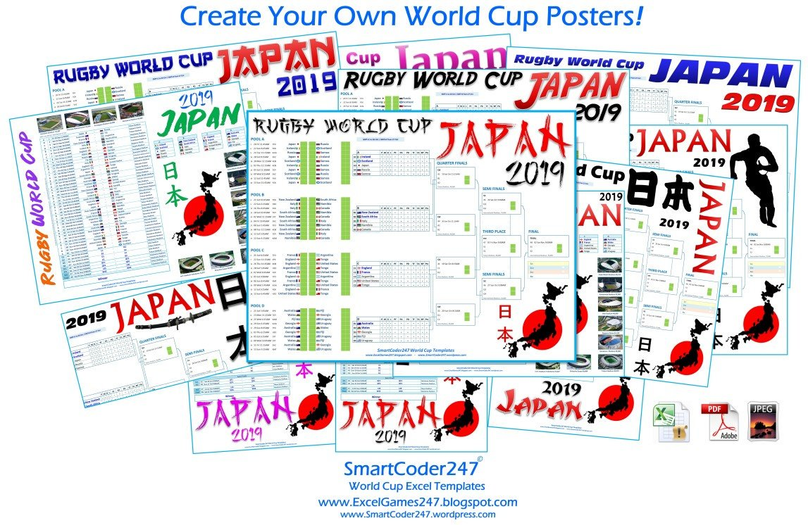 image relating to Printable World Cup Brackets referred to as SmartCoder247 upon Twitter: \