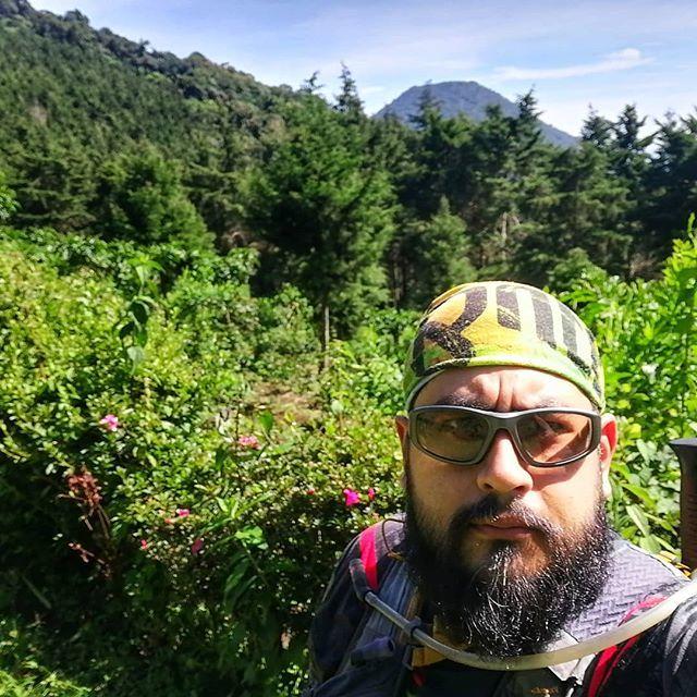 El imponente Pilón al fondo... #NeverStop #690abcSports #run #runner #runnerlife #running #runningpassion #runninglife #runtagram #train #trainhard #trainning #trail #trailrunning #trailrunlife #trailrun #trailrunner #trailrunaddict #naturerunners #mount… https://ift.tt/2MNpukYpic.twitter.com/DpnzAsdcQ8
