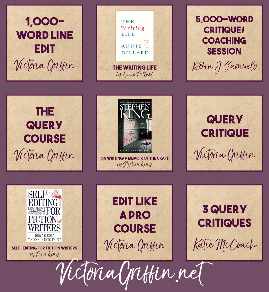 online Woman\'s legacy: essays on