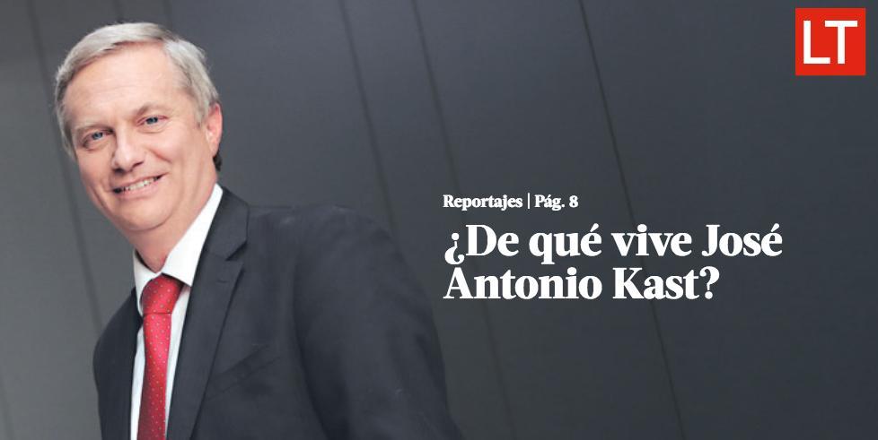 Diputado Renato Garin على تويتر El Sentido Común De José