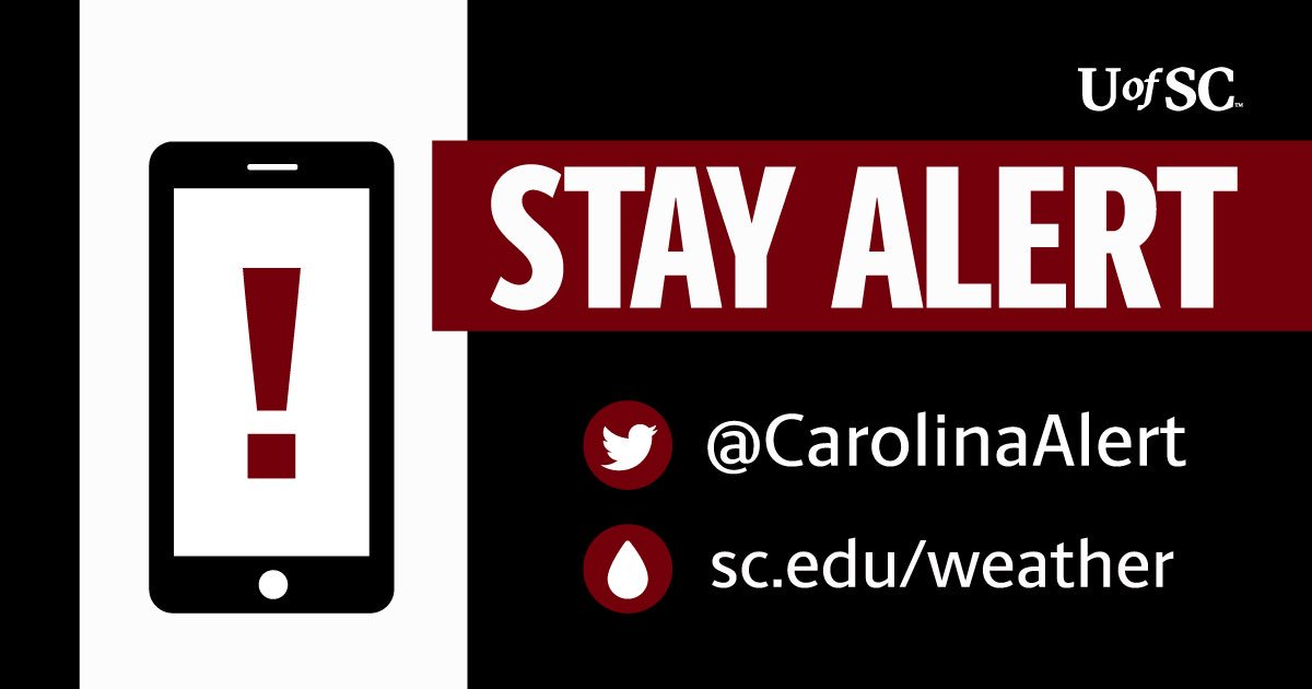 UofSC Admissions (@UofSCAdmissions)   Twitter