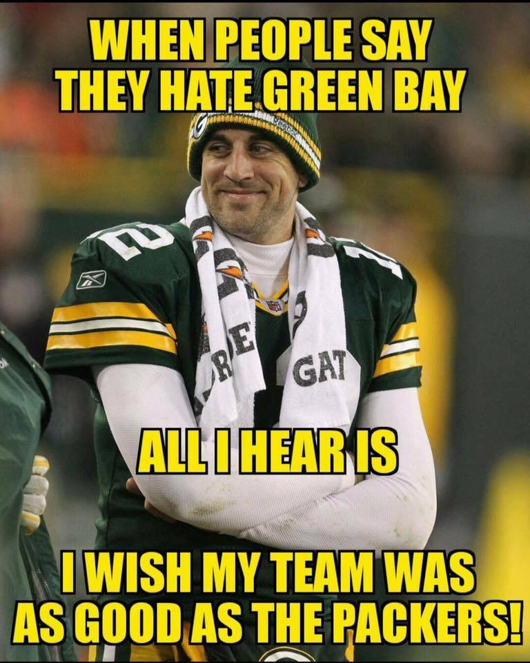 Green Bay Packers Memes Funny Png