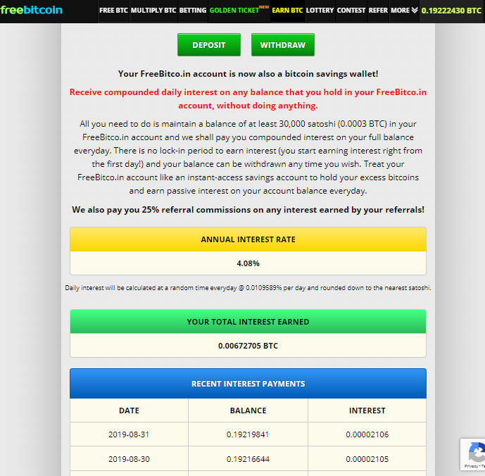 freedogecoin - Free Dogecoin Faucet and Games! Enjoy! https