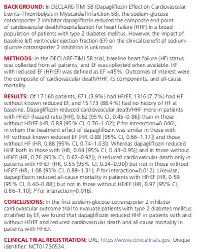 ebook Saphenous vein bypass graft disease