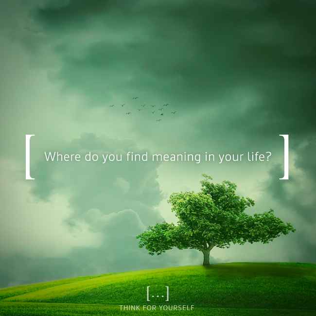 how+to+find+meaning+in+life+at+50