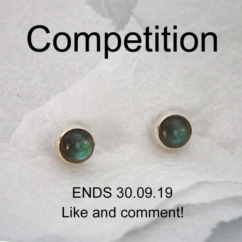 Competition time again! Congrats to last months winner, enter now to be in with a chance this month! http://www.novasilver.co.uk/ . . . . #competition #chancetowine #winaprize #winjewellery #giveaway #prize #beinittowinit  #studearrings  #labradorite #labradoritejewellery #novasilverpic.twitter.com/oPmLk8IG8M