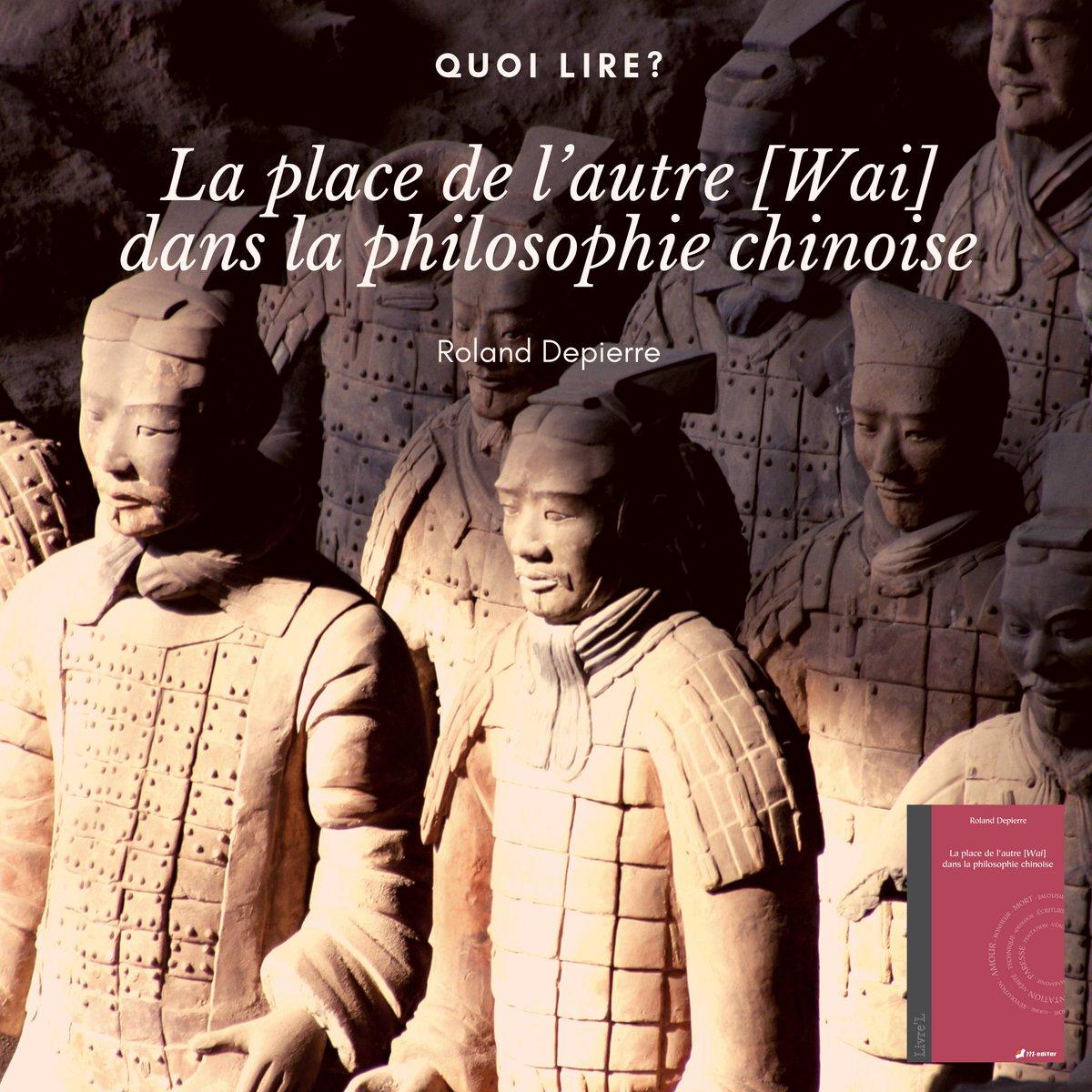 Sagesse Du Confucianisme Book Pdf Free