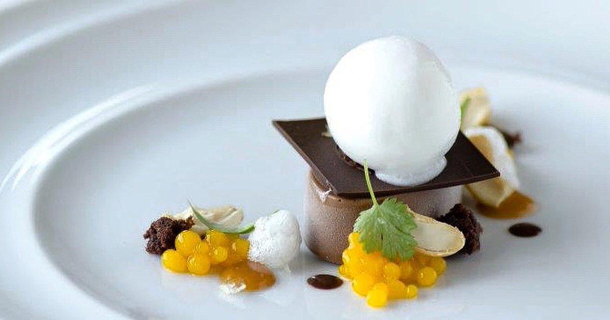 Récolte Dessert Bar (@RecolteDessert) | Twitter