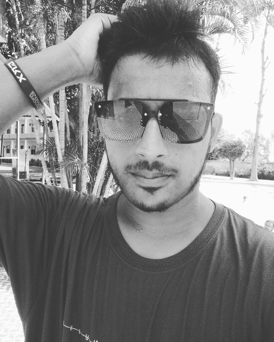 #it's not my attitude its my style. 😎 https://t.co/o5rxFjgaoz