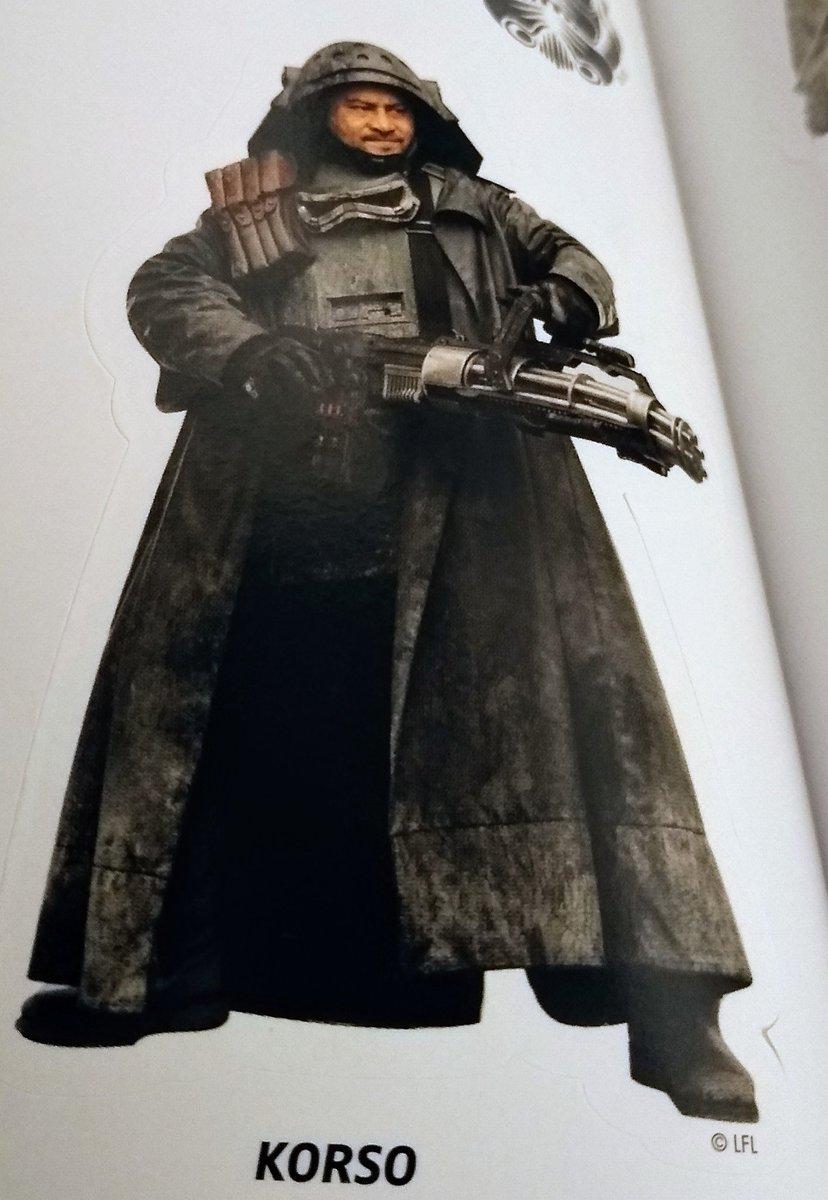 Il Cavaliere Oscuro Sorge Bane effetto invecchiato REAL LEATHER JACKET TRENCH-NUOVA CON ETICHETTA