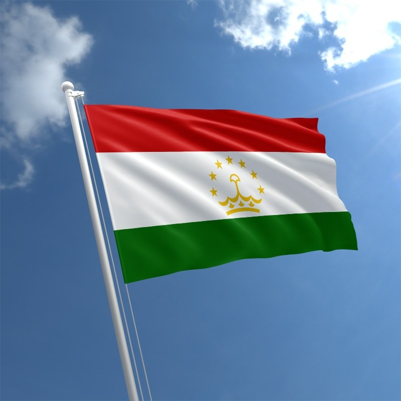 We extend our sincerest congratulations on the occasion of the #IndependenceDay of the Republic of #Tajikistan.  Azerbaijan  Tajikistan  relations have rich traditions. We believe that our interstate relations & cooperation of mutual interest will further develop and expand.<br>http://pic.twitter.com/8lA84O8H9t