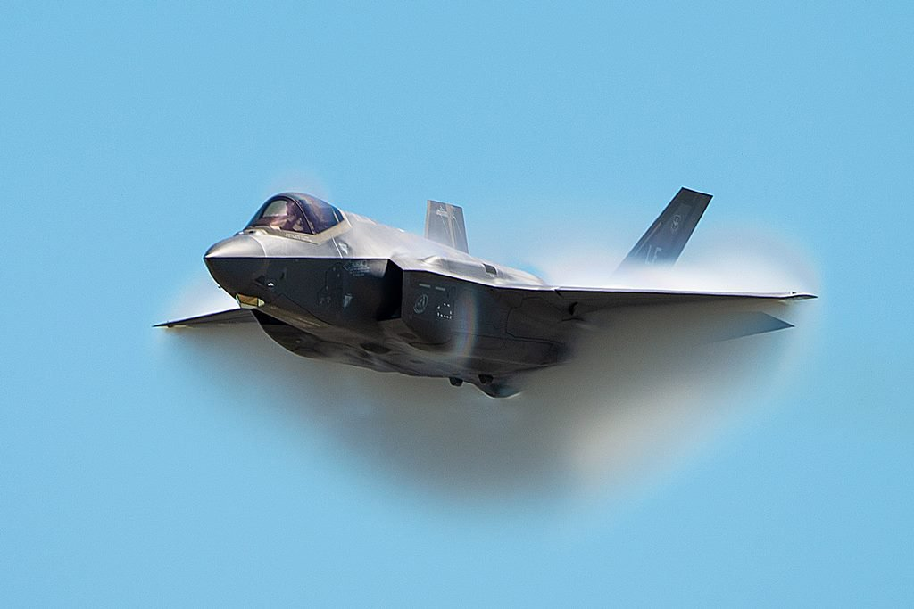 Hill Air Force Base Air Show 2020.Blogbeforeflight Net On Twitter The Usaf F 35a Demo Team