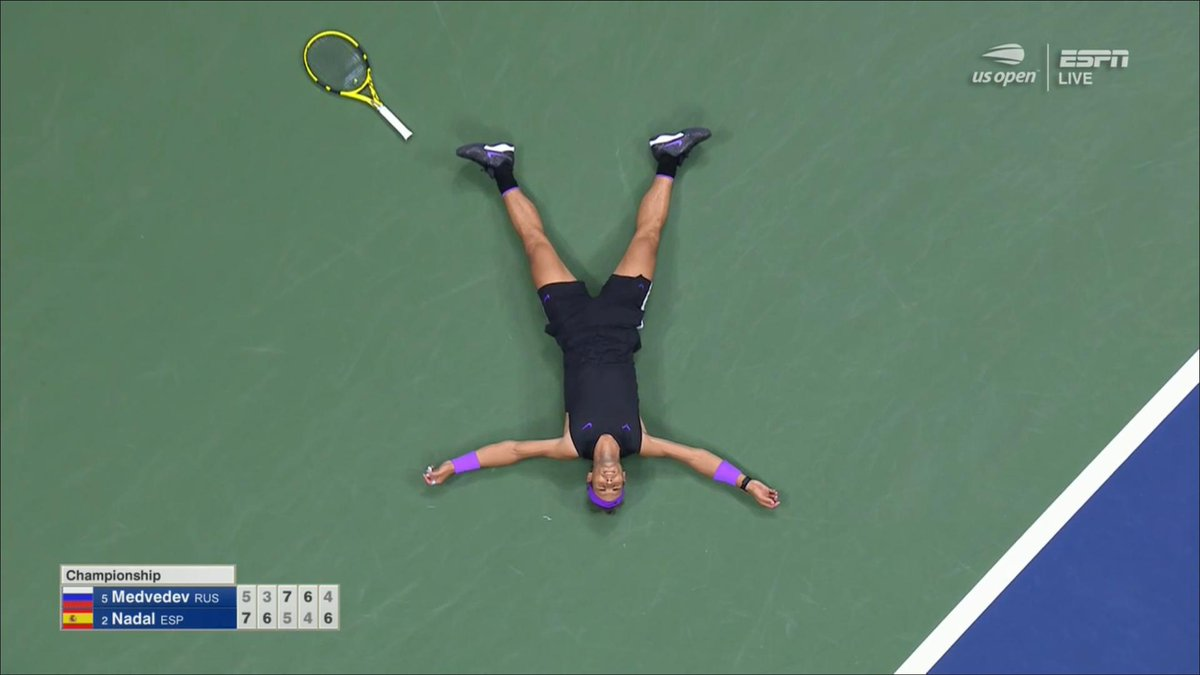 Tennis | Bleacher Report | Latest News, Rumors, Scores and