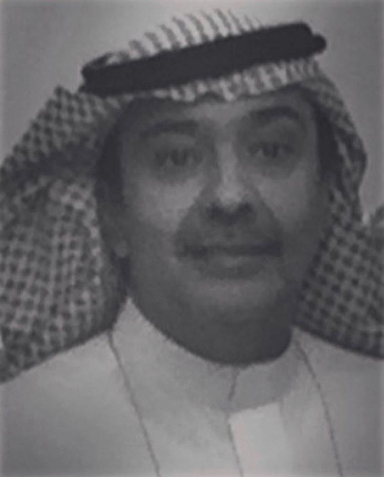 فيصل بن فهد بن مشاري بن جلوي آل سعود