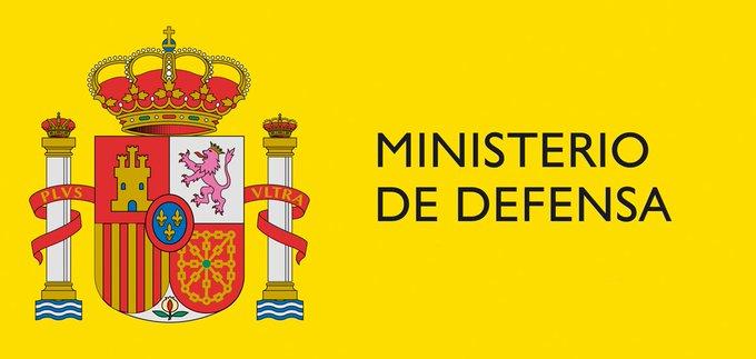 Ministra de Defensa debe informar sobre TrueCrypt por transparencia
