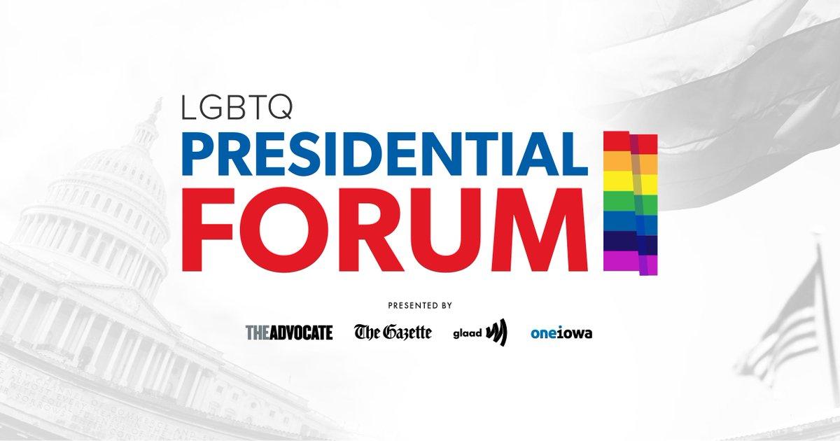 Prima Volta Gay Forum 2019