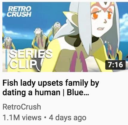 Καλύτερο anime ιστοσελίδες dating