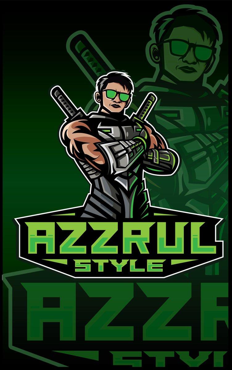#azzrul_95  #fatihululum #manggisan #fudc #logodesign   #vector #designer #2dcartoon #illustrator  #photoshop #autodeskmaya #art #cowohits pic.twitter.com/zMHe3u8WlA
