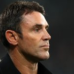 """I find it ridiculous. I find it amusing.""  Brad Fittler isn't convinced the asbestos threat will force #NRLManlySharks to relocate.  👉https://t.co/Rn4tmSfT8t"