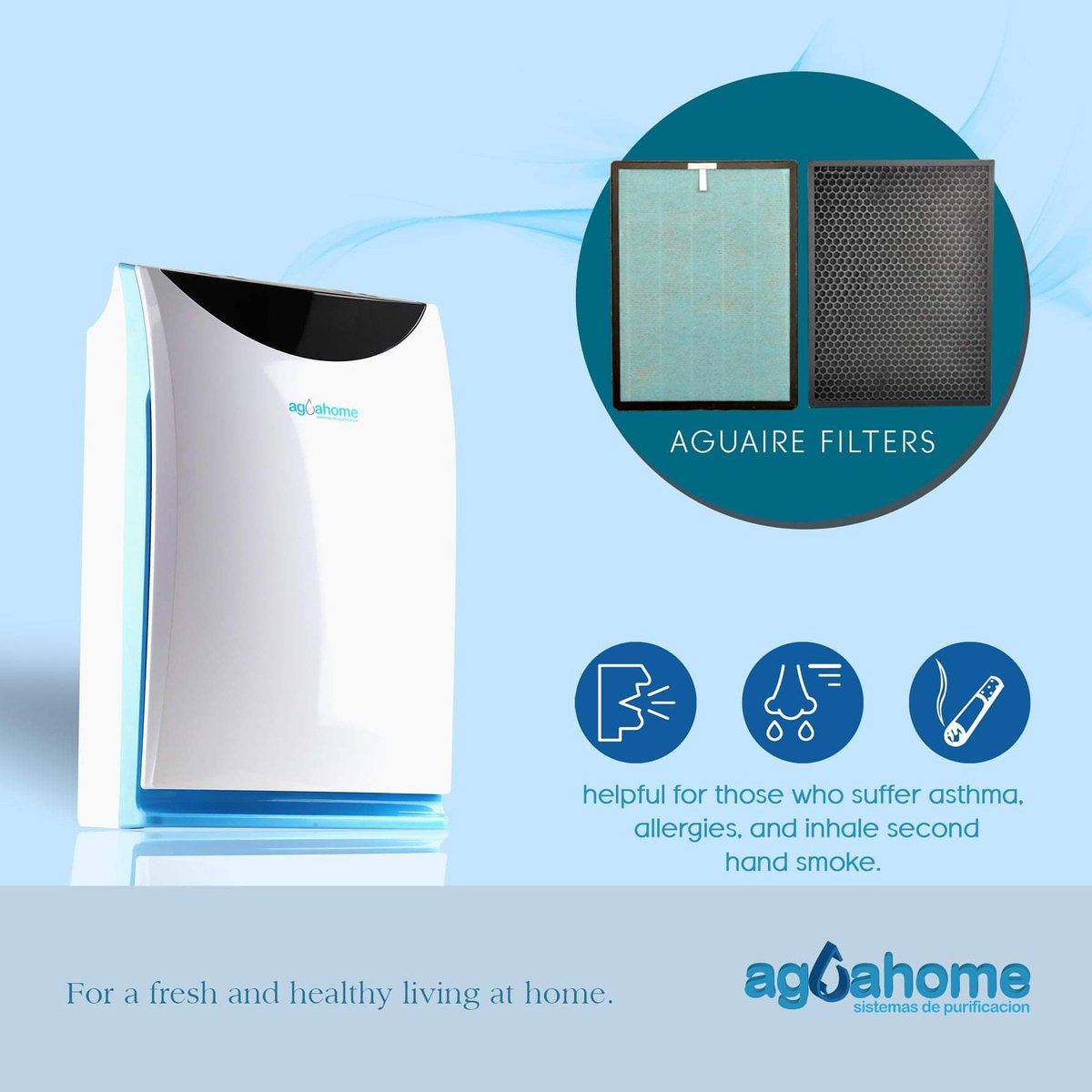 Aguahome Philippines (@aguahome)   Twitter