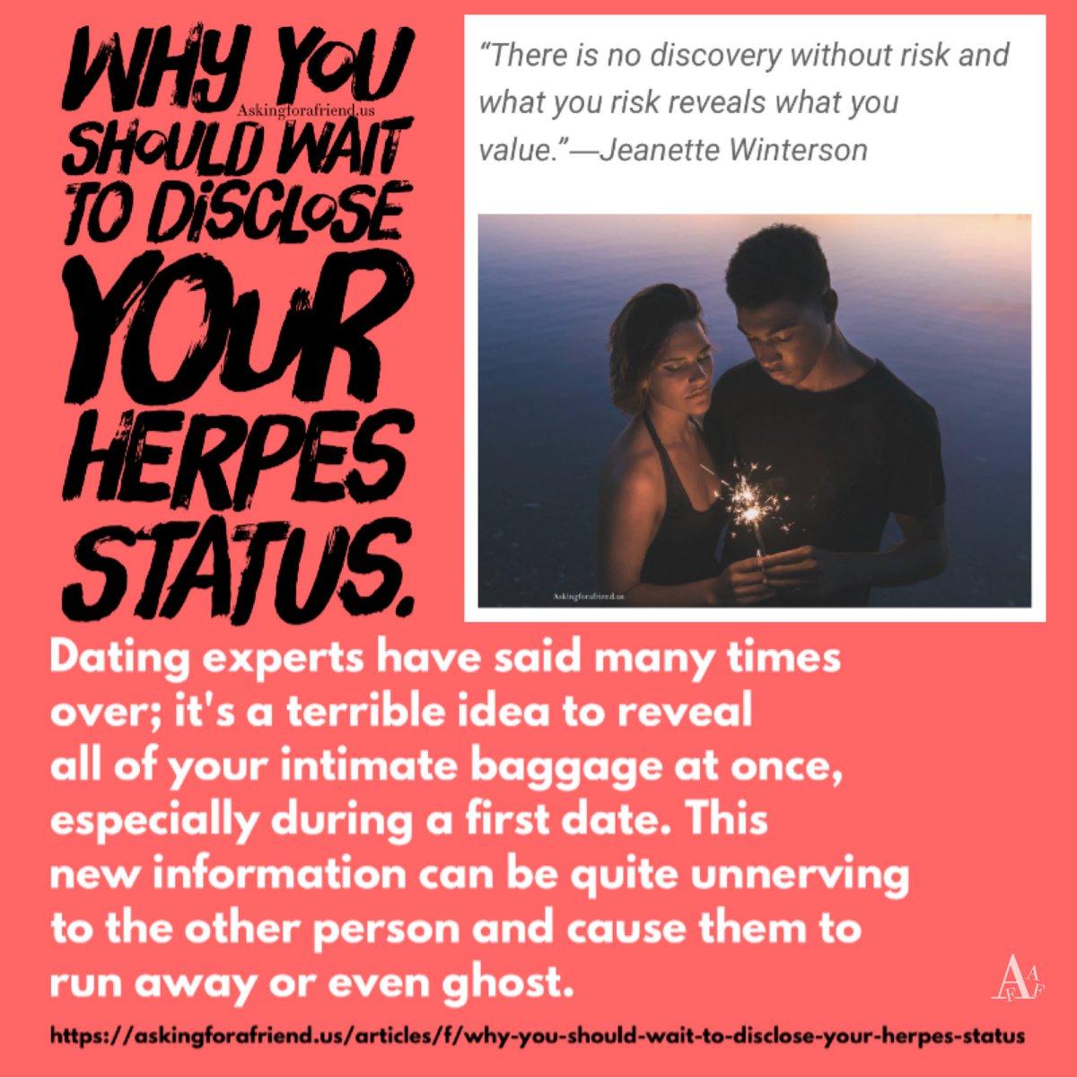 Dating alpha manlig personlighet