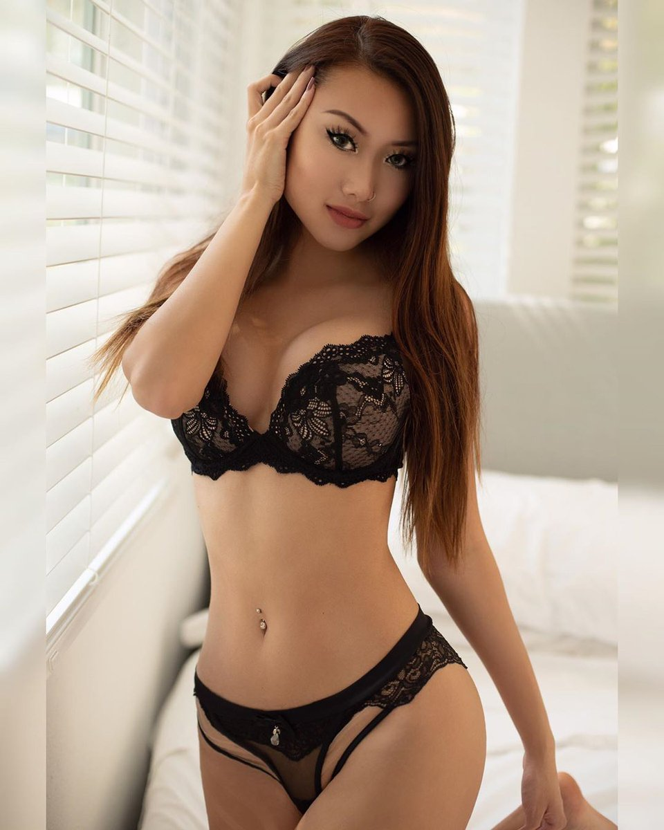 asian-babe-perfect-porn