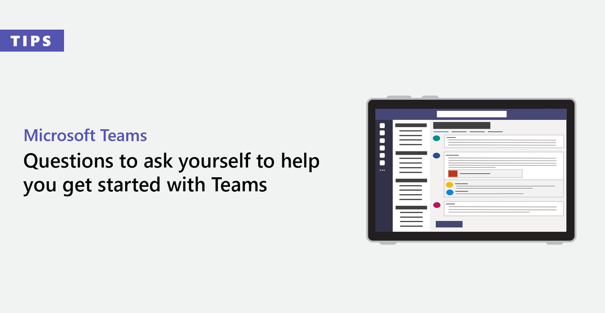 By Photo Congress || Microsoft Teams Connection Status