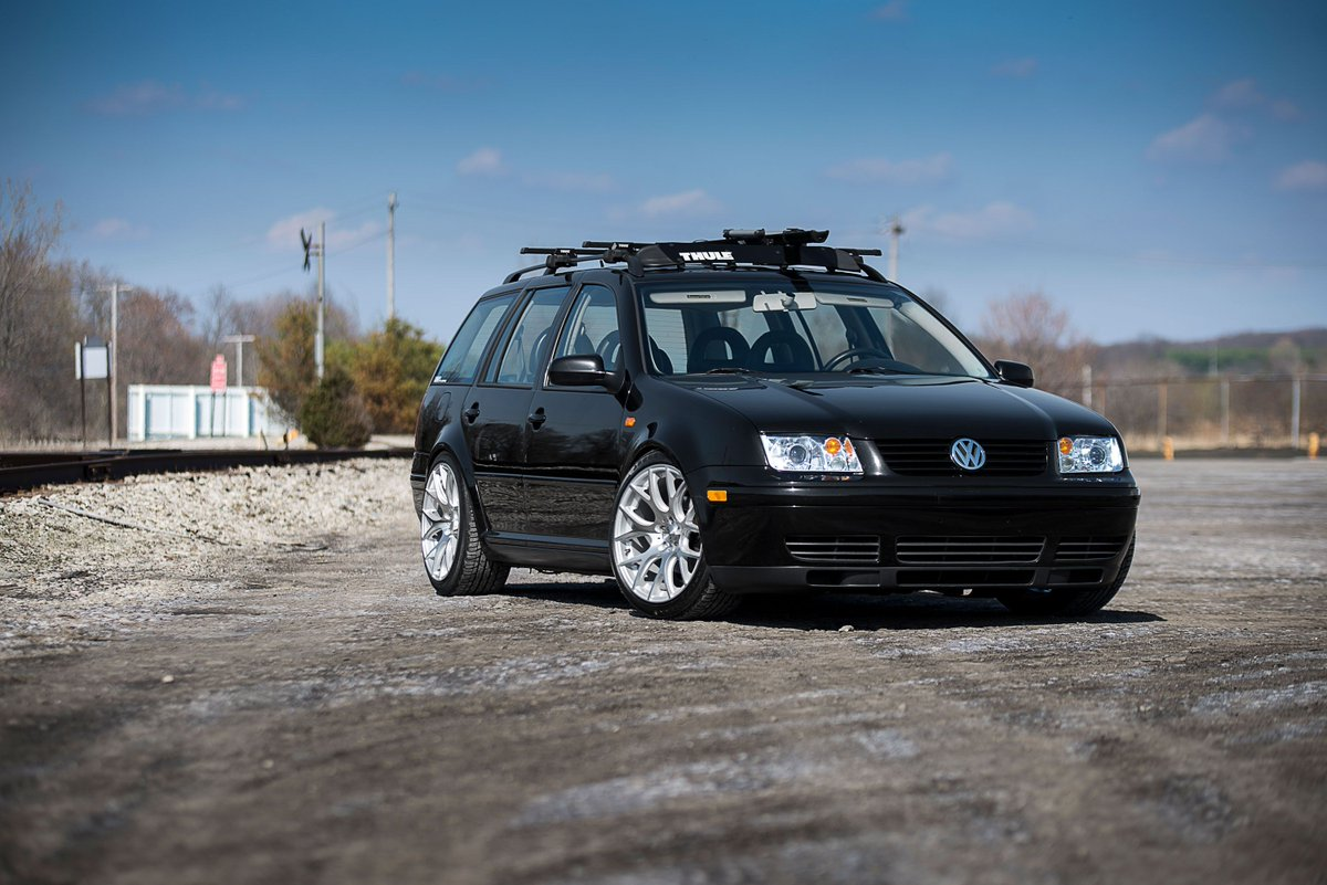 Ecs Tuning A Twitter What Ecs Performance Parts Would You Fill A Jetta Wagon With Save On Your Upgrades For Labor Day Ecstuning Ecs Jetta Mk4 Savethemanuals Diesel Rollcoal Turbo Boosted Volkswagen