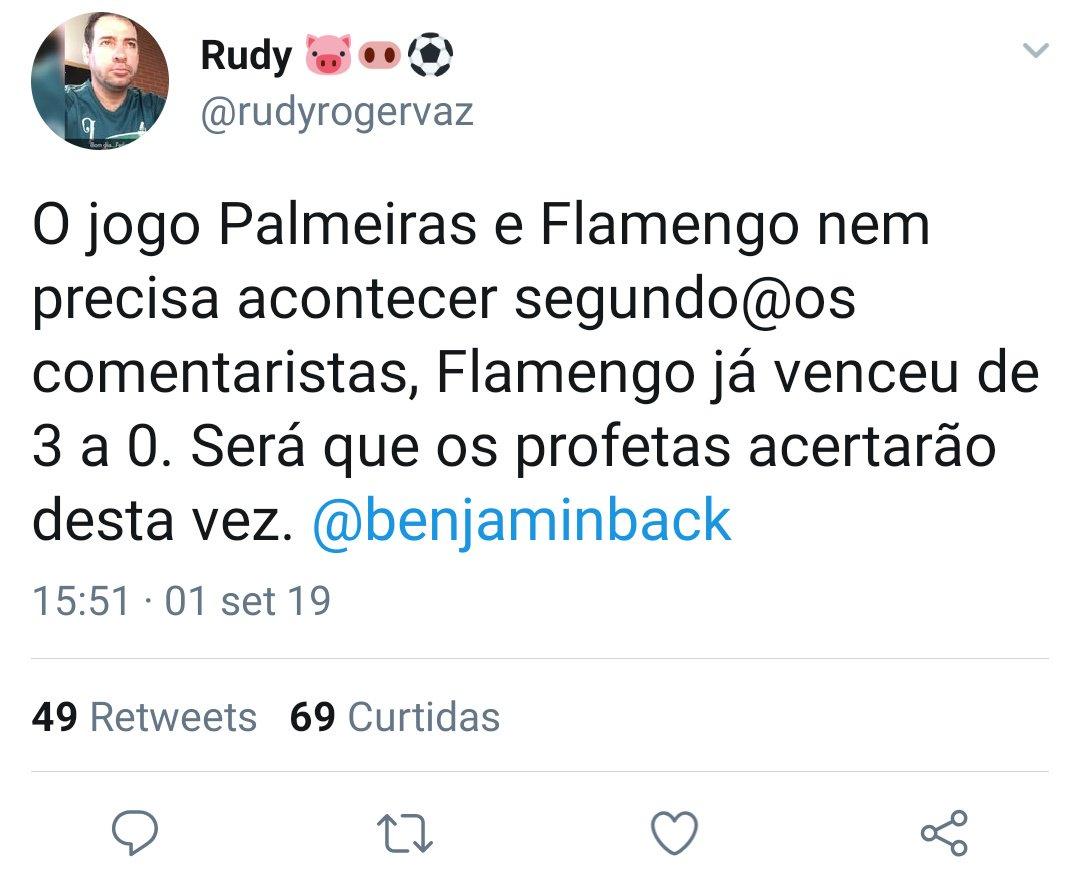 Acertaram 😂😂😂😂😂  #recibo #Flamengo https://t.co/XMLtnhGUeG
