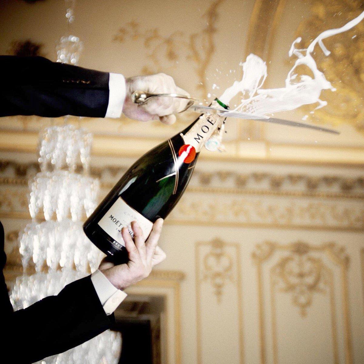 фото открывание шампанского стоит забывать