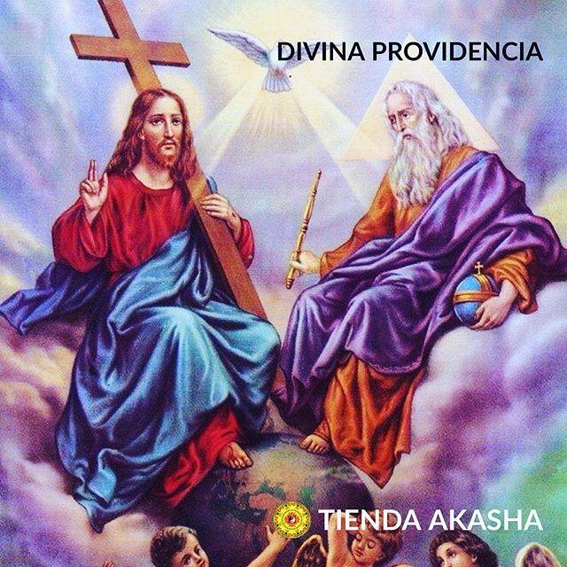 Tienda Akasha On Twitter El Dia 1 Del Mes Oracion A