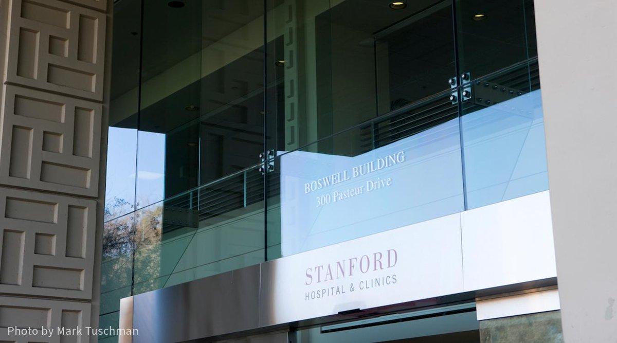 Stanford Anesthesia (@stanfordanes)   Twitter