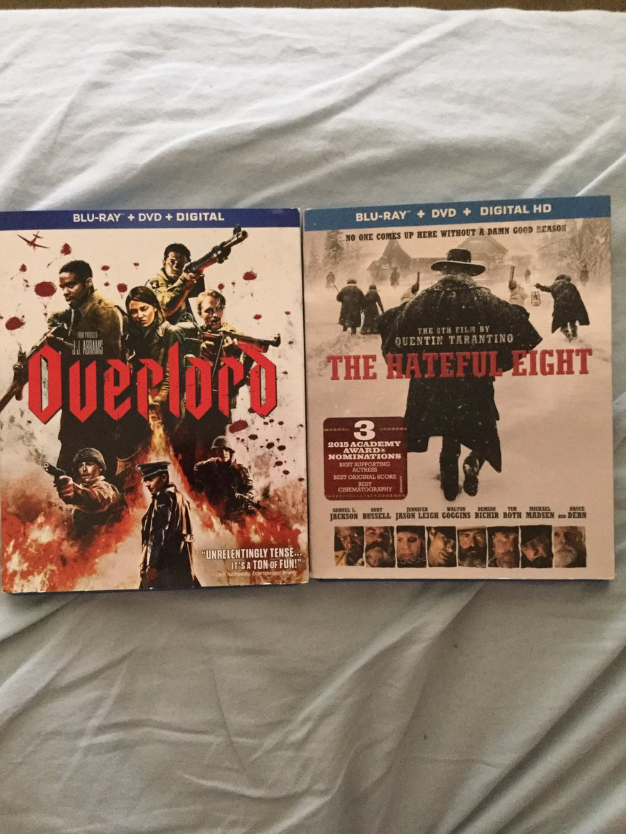 overlord - Twitter Search