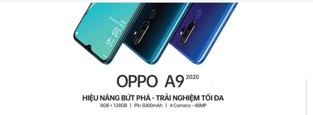 oppo hashtag on Twitter