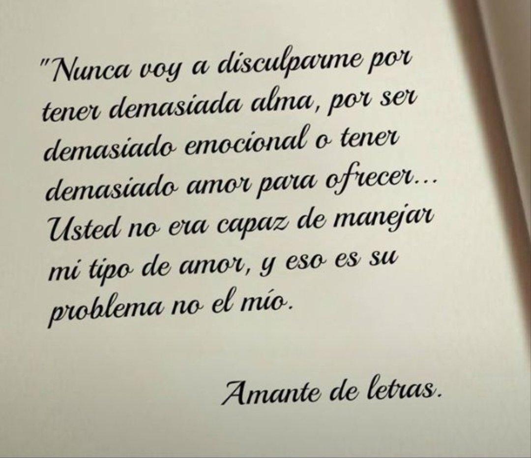 """Bonito Lunes Mi Amor yolanda@alasdiecisiete on twitter: """"buenos días preciosa"""