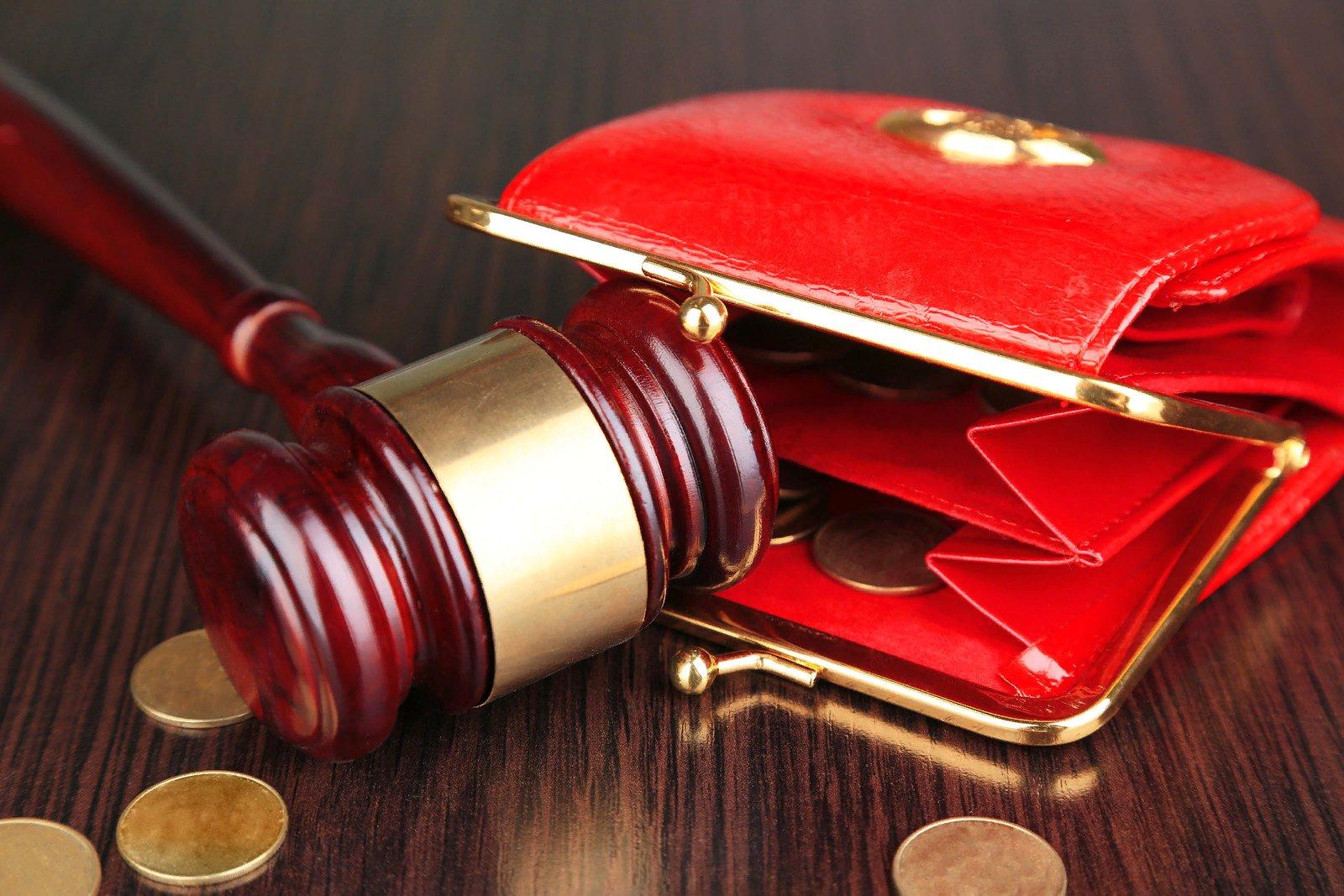 адвокат потребитель право