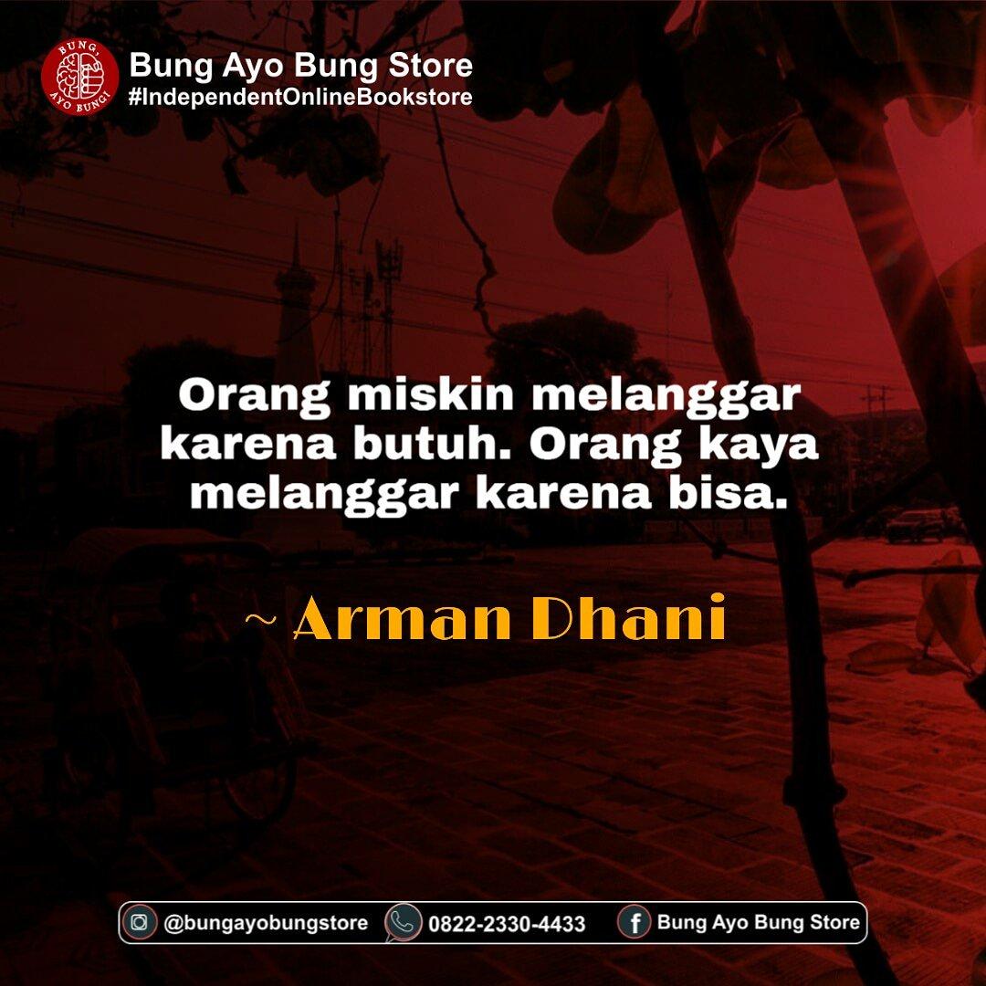 armandhani hashtag on twitter