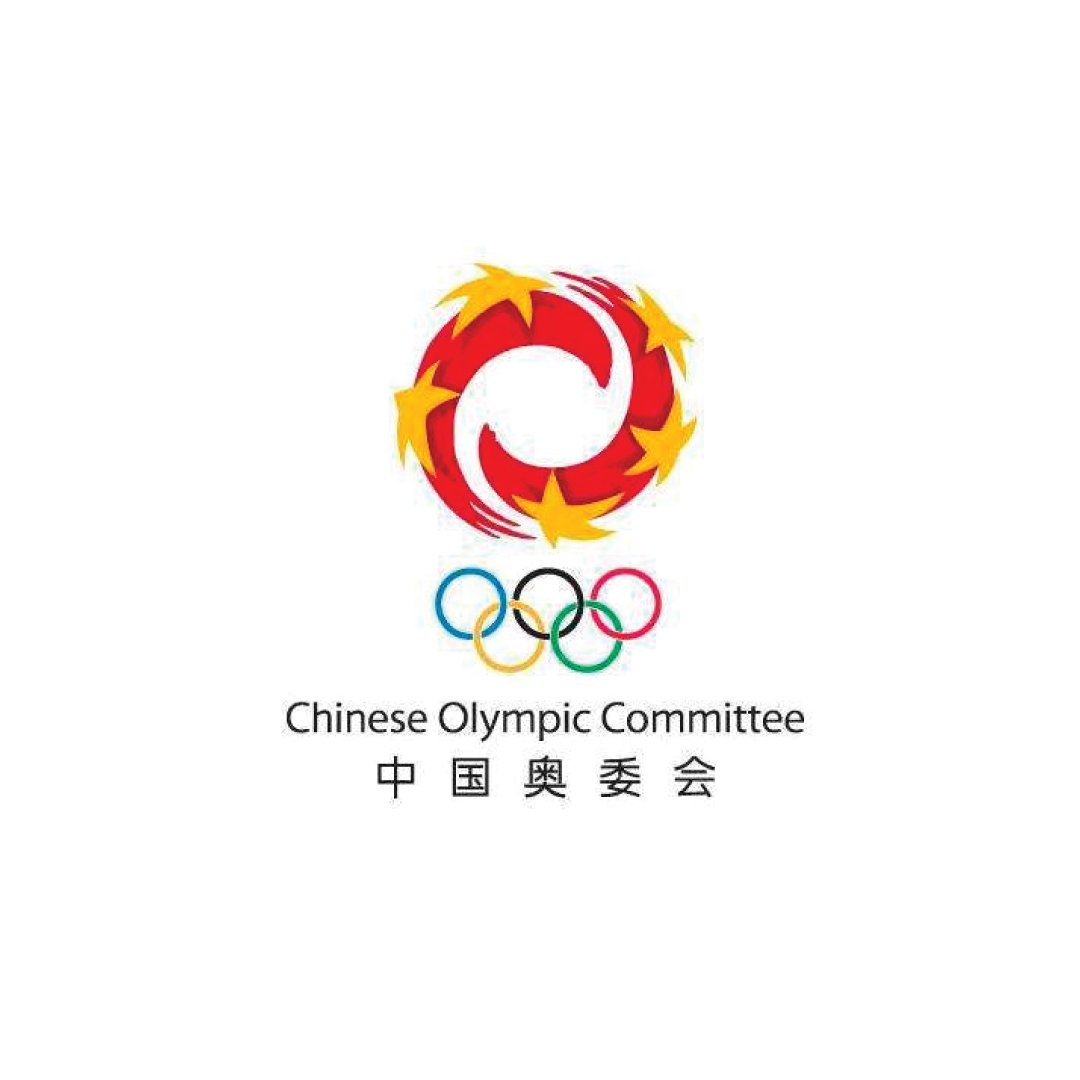 Ow Summer Games 2020.Aus S C Assn On Twitter The Chinese Olympic Committee Is