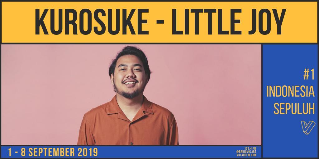 Indonesia 10 – 1/9/2019
