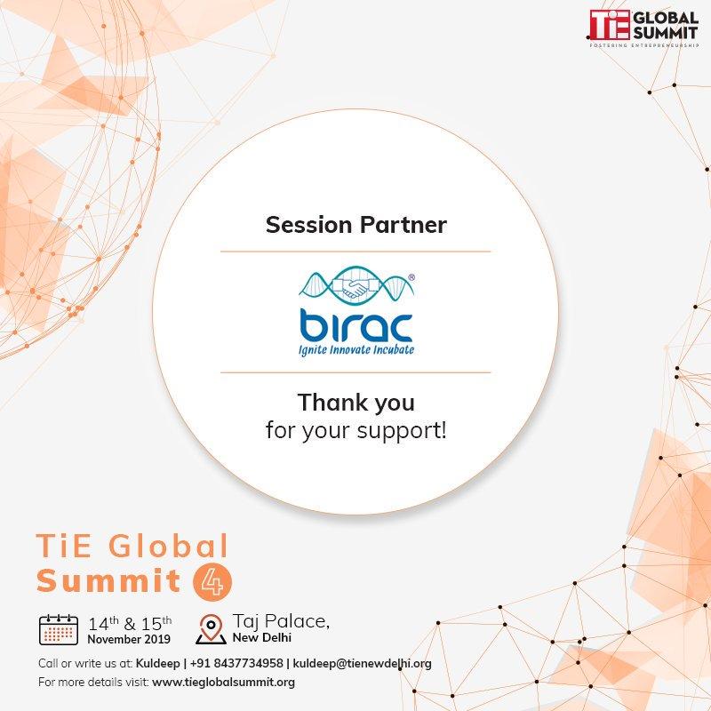 TiE Global (@TiEGlobal) | Twitter