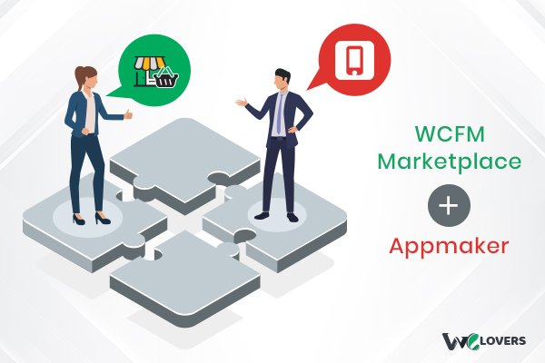 Woohoo! Your wait is going to be over soon! We are collaborating with the well-known #WooCommerce #MobileApp builder @appmaker_xyz  to give your shop and customers the power of #WCFM_Marketplace in your phones.  #WooCommerceApp #Appbuilder #App #ecommerce #multivendor<br>http://pic.twitter.com/WtyRAVPVRu