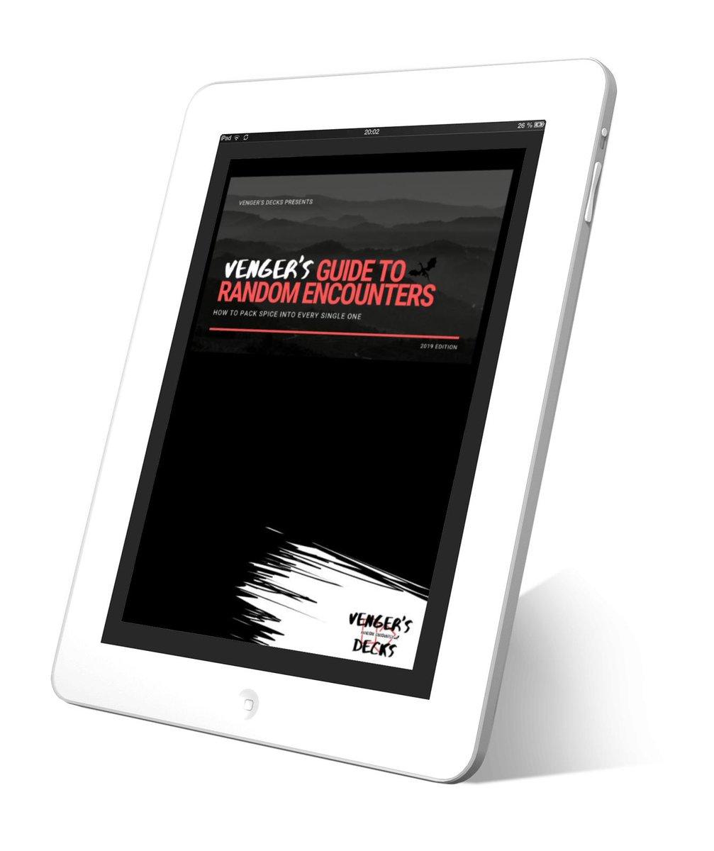 ebook How to Make Money