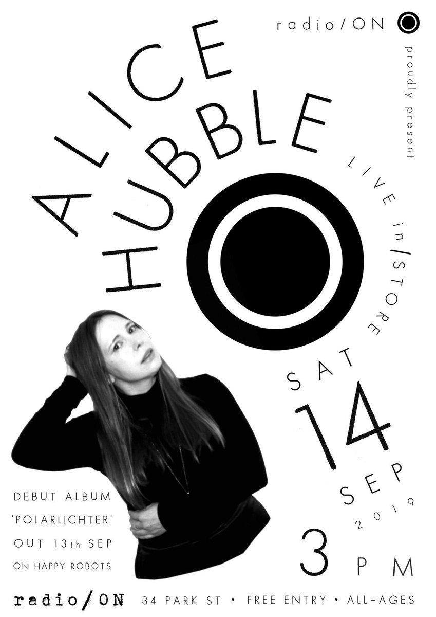 Alice Hubble 🚀🌈 (@alice_hubble) | Twitter