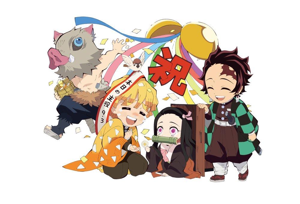 AnimeLab (@AnimeLab) | Twitter