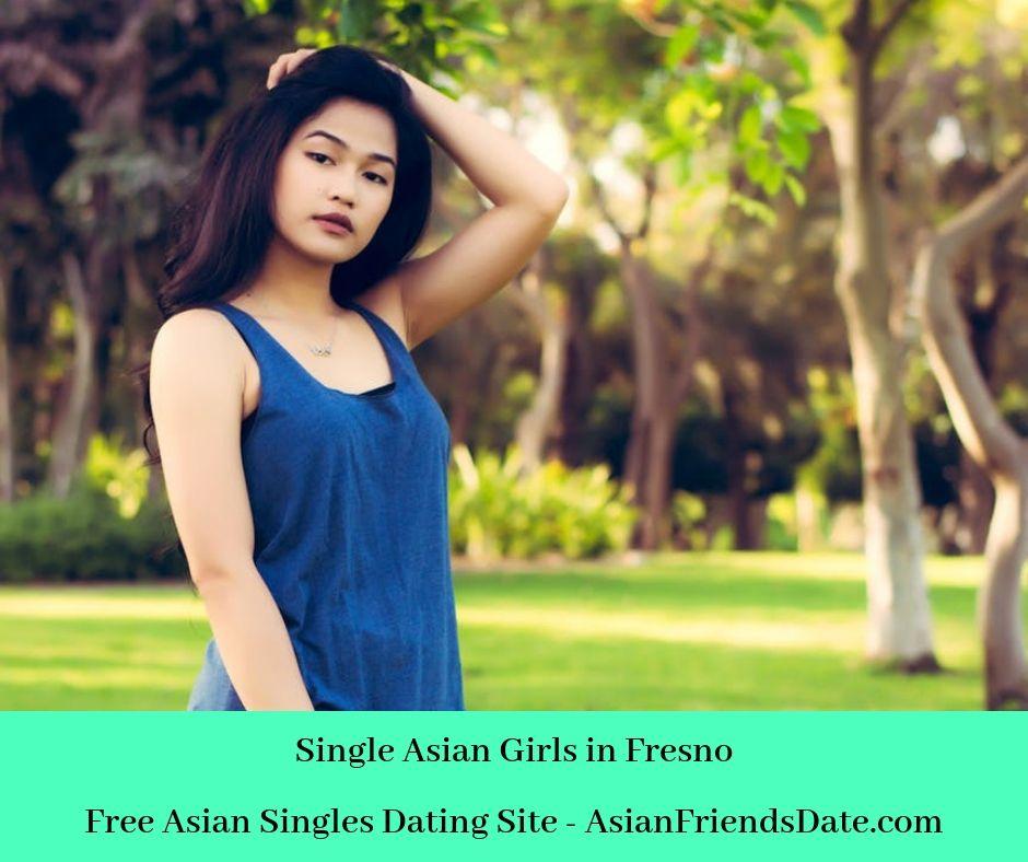 Aasian dating site Kalifornia