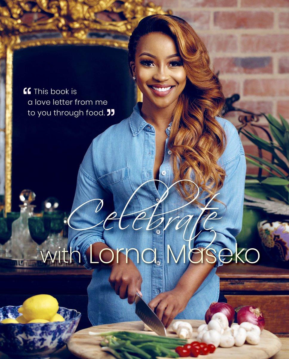 Image result for Lorna Maseko