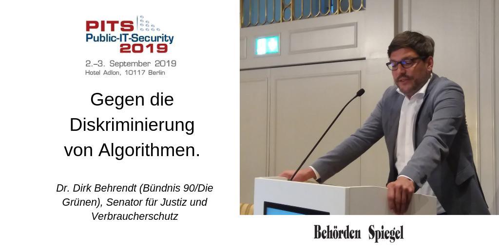 book Das Prinzip Wirtschaftlichkeit: Basiswissen der Betriebswirtschaftslehre