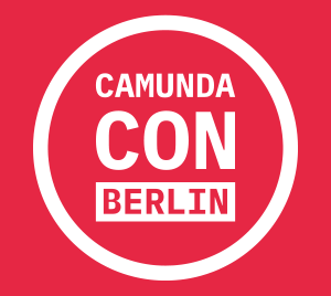 Camunda - @Camunda Twitter Profile and Downloader | Twipu